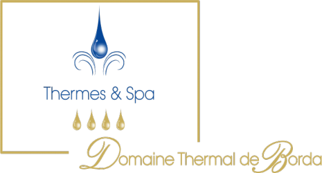 Thermes Borda DAX