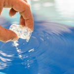 controle eau DSC_5213-2