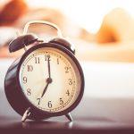 atelier-gestion-du-sommeil-thermesborda