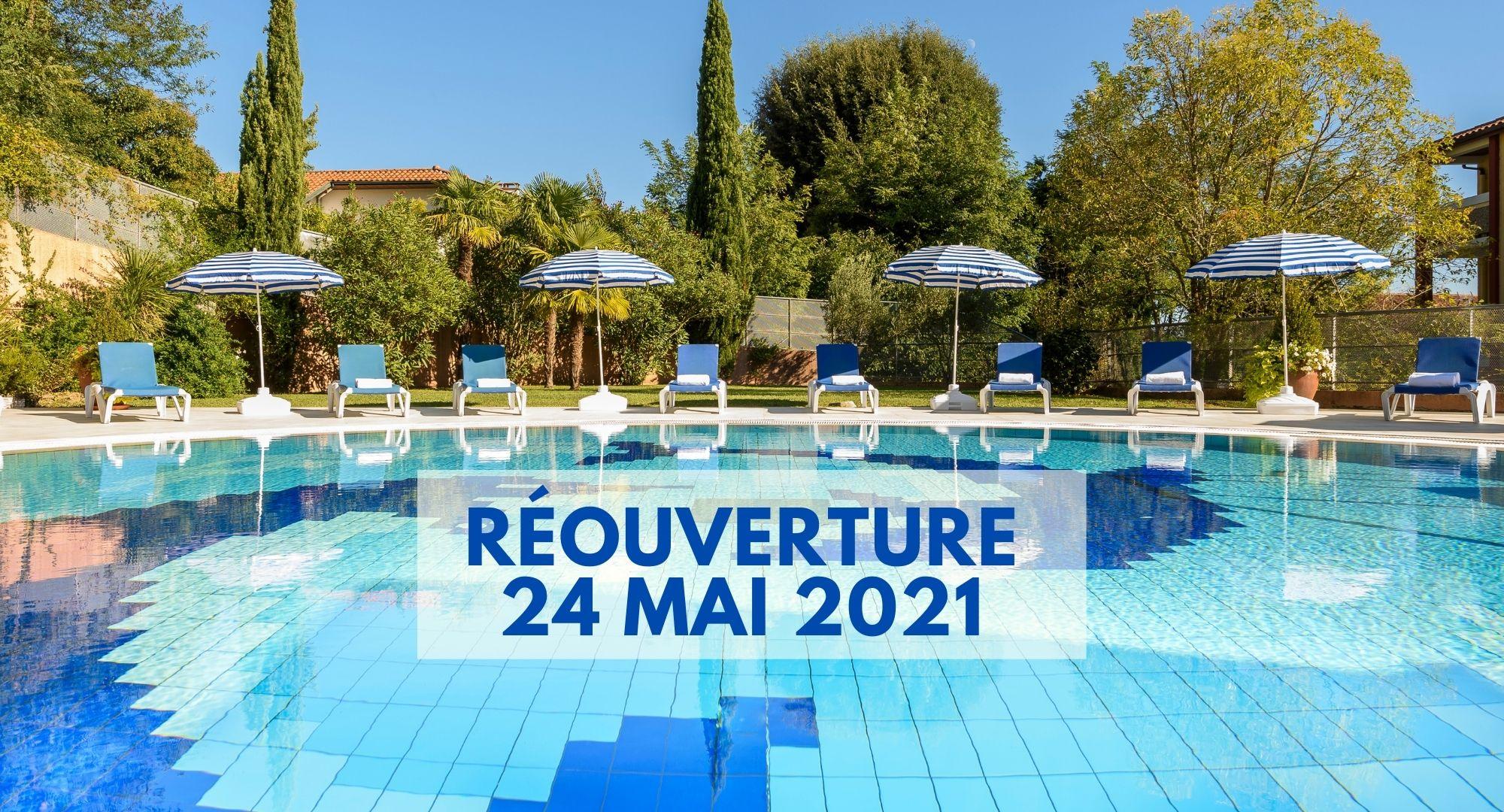 réouverture 24 mai 2021 (1)